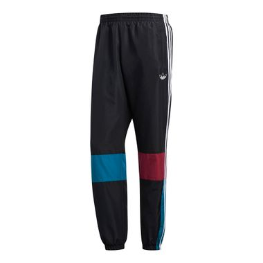 Calca-adidas-Originals-Asymm-Masculina-Multicolor