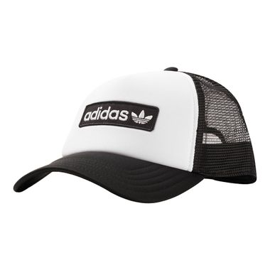 Bone-adidas-Trucker-Multicolor