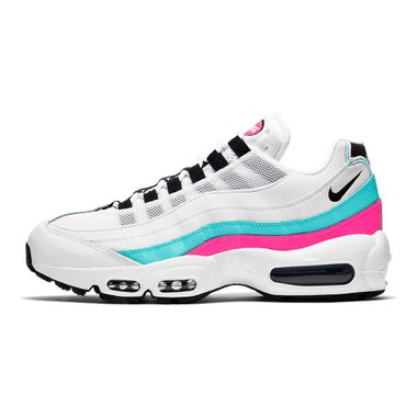 Nike Air Max Thea : Shoes Sale Online 2019