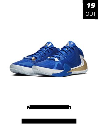 19_10_19 - Tênis Nike Zoom Freak 1 Azul BQ542-2-400