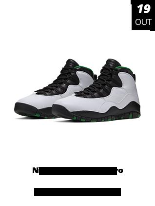 19_10_19 - Nike Air Jordan 10 Retro 31080-5-137