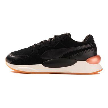 Tenis-Puma-RS-9.8-Metallic-Feminino-Preto