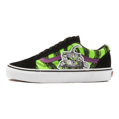Tenis-Vans-X-Disney-Old-Skool-Multicolor