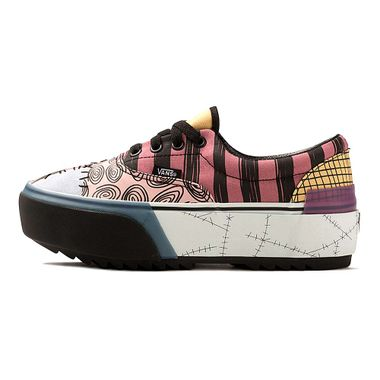 Tenis-Vans-X-Disney-Era-Stacked-Multicolor