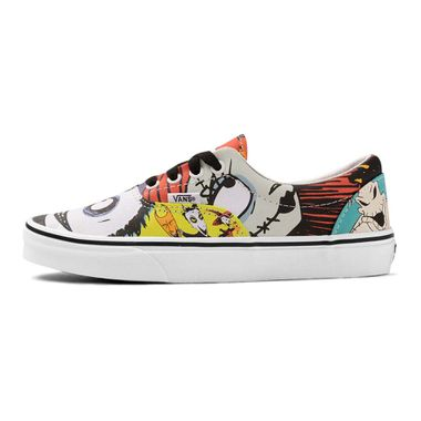 Tenis-Vans-X-Disney-Era-Multicolor