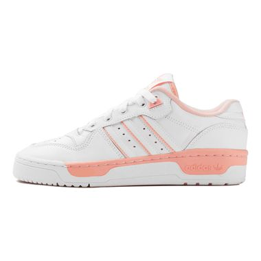 Tenis-adidas-Rivalry-Low-Feminino-Branco