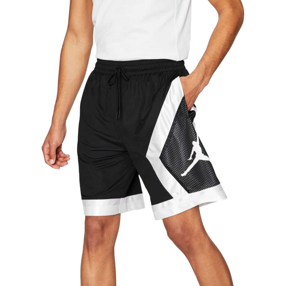 Shorts-Jordan-Jumpman-Diamond-Masculino-Preto