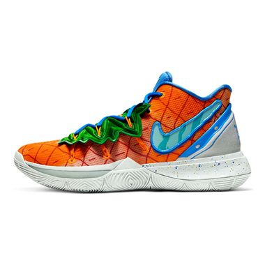 Tenis-Nike-Kyrie-5-SB-Masculino-Multicolor