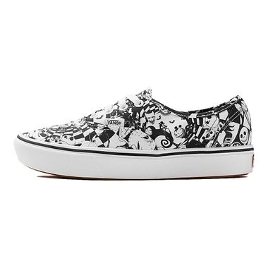 Tenis-Vans-X-Disney-Authentic-Comfycush-Branco