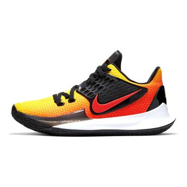 Tenis-Nike-Kyrie-Low-2-Masculino-Multicolor