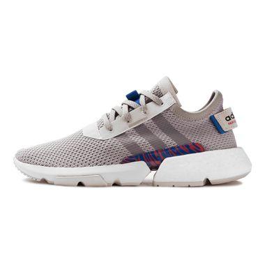 Tenis-adidas-POD-S3.1-Masculino-Cinza