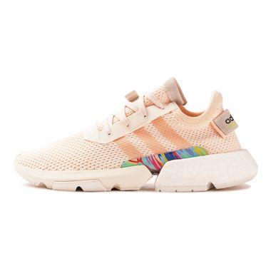 Tenis-adidas-POD-S3.1-Masculino-Multicolor