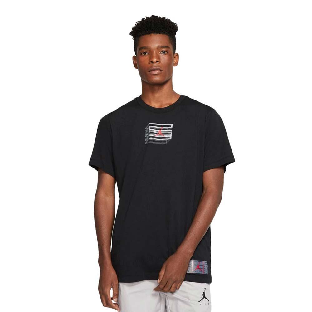 Camiseta-Jordan-AJ11-SS-23-Masculina-Preta