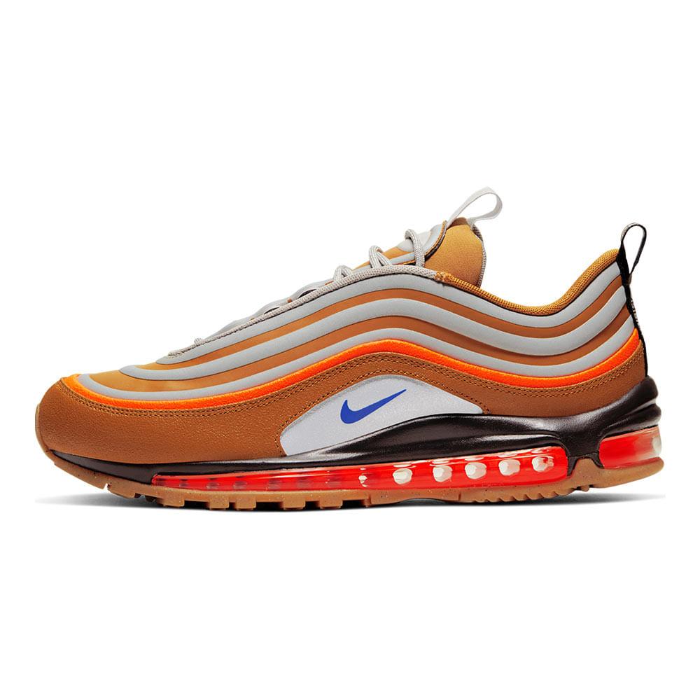 Tenis-Nike-Air-Max-97-Utility-Masculino-Multicolor