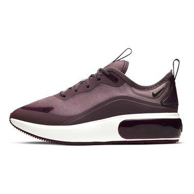 Tenis-Nike-Air-Max-Dia-Feminino-Vinho
