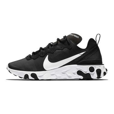 Tenis-Nike-React-Element-55-Feminino-Preto