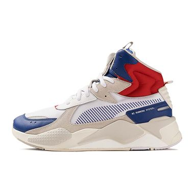 Tenis-Puma-RS-X-Midtop-Utility-Masculino-Multicolor
