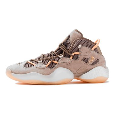 Tenis-adidas-Crazy-Byw-III-Masculino-Bege