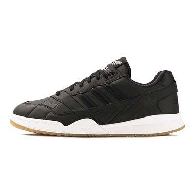Tenis-adidas-A.R-Trainer-Masculino-Preto