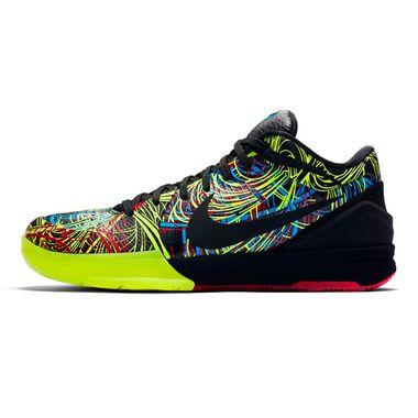 Tenis-Nike-Kobe-IV-Protro-Masculino-Multicolor