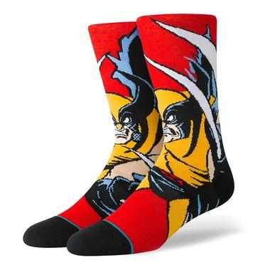 Meia-Stance-X-Men-Wolverine