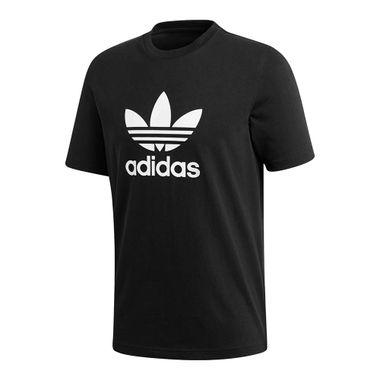 Camiseta-adidas-Originals-Trefoil-Feminina-Preta