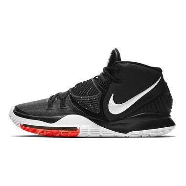Tenis-Nike-Kyrie-VI-Masculino-Preto