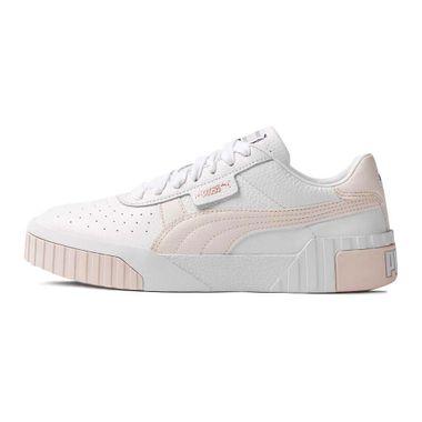 Tenis-Puma-Cali-Feminino-Branco