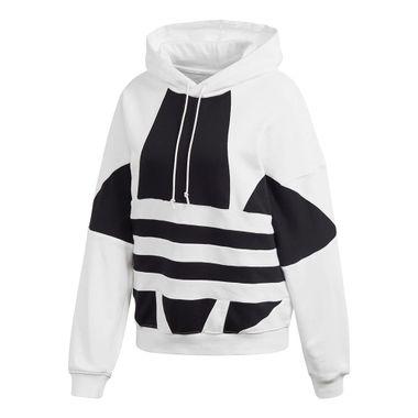 Blusa-adidas-Originals-Lrg-Feminina-Branca