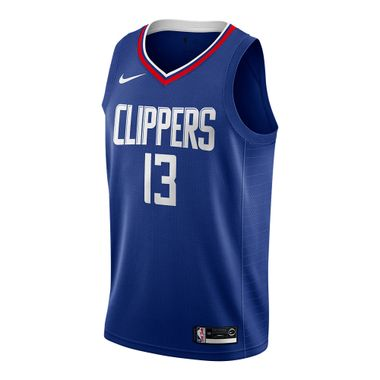Jersey-Nike-Los-Angeles-Clippers-Masculino-Azul