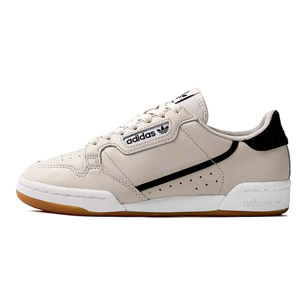 Tenis-adidas-Continental-80-Feminino