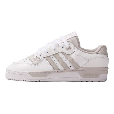 Tenis-adidas-Rivalry-Low-Masculino-Branco