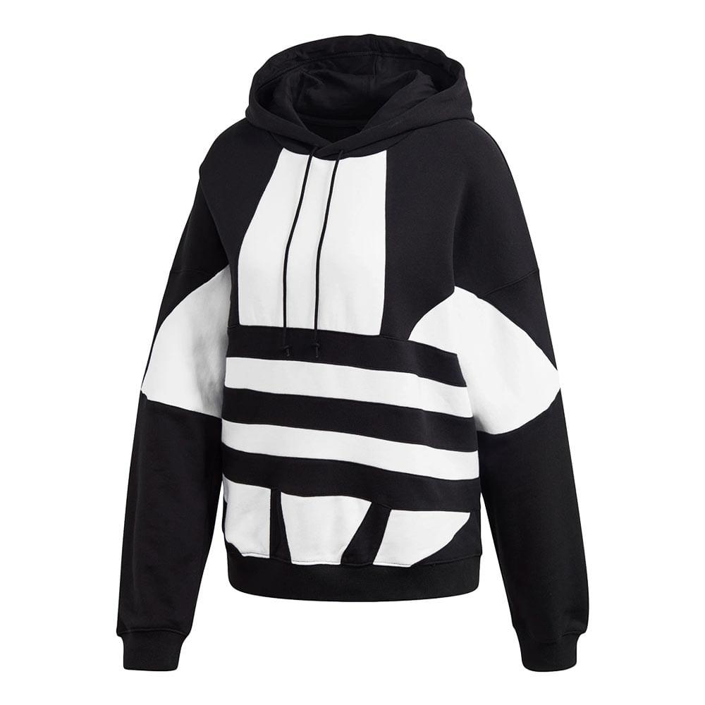 Blusa-adidas-Originals-Lrg-Feminina-Preta
