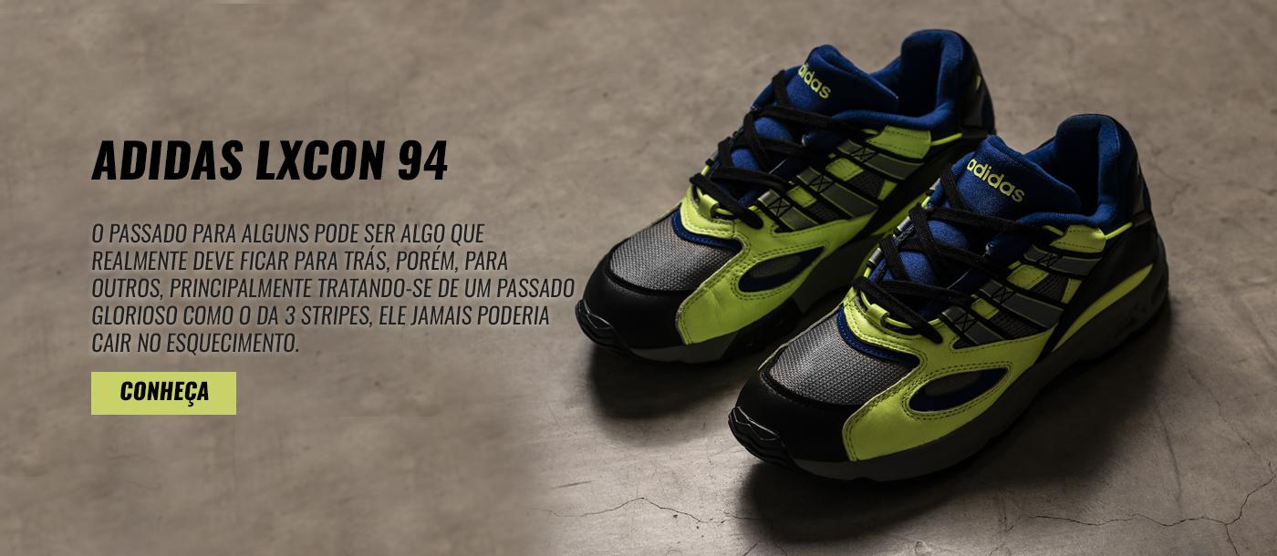LXCON 94