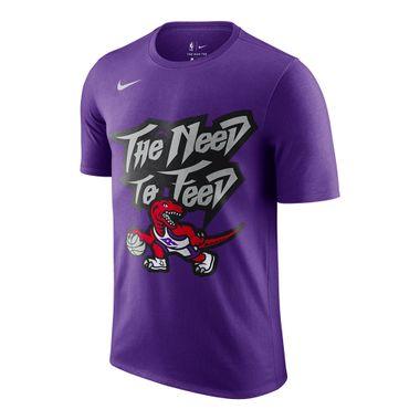 Camiseta-Nike-NBA-Toronto-Raptors-Dry-Masculina-Roxa