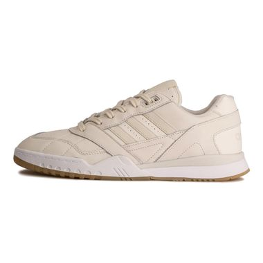 Tenis-adidas-A.R-Trainer-Masculino-Bege