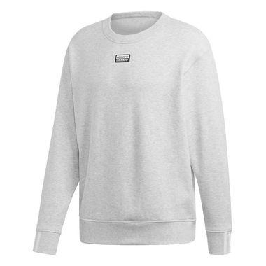 Blusa-adidas-R-Y-V-Masculina-Cinza