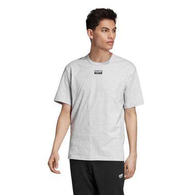 Camiseta-adidas-R-Y-V--Masculina-Cinza