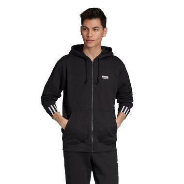 Blusao-adidas-R-Y-V--Masculina-Preto-1