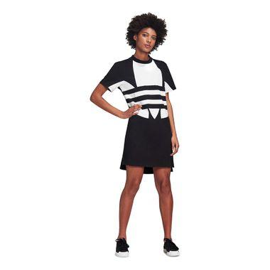 Vestido-adidas-Originals-Lrg-Feminino-Preto