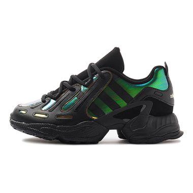 Tenis-adidas-EQT-Gazelle-Feminino-Preto