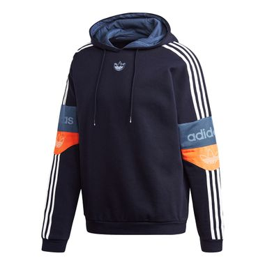 Blusa-adidas-Originals-3-Stripes-Masculina-Azul
