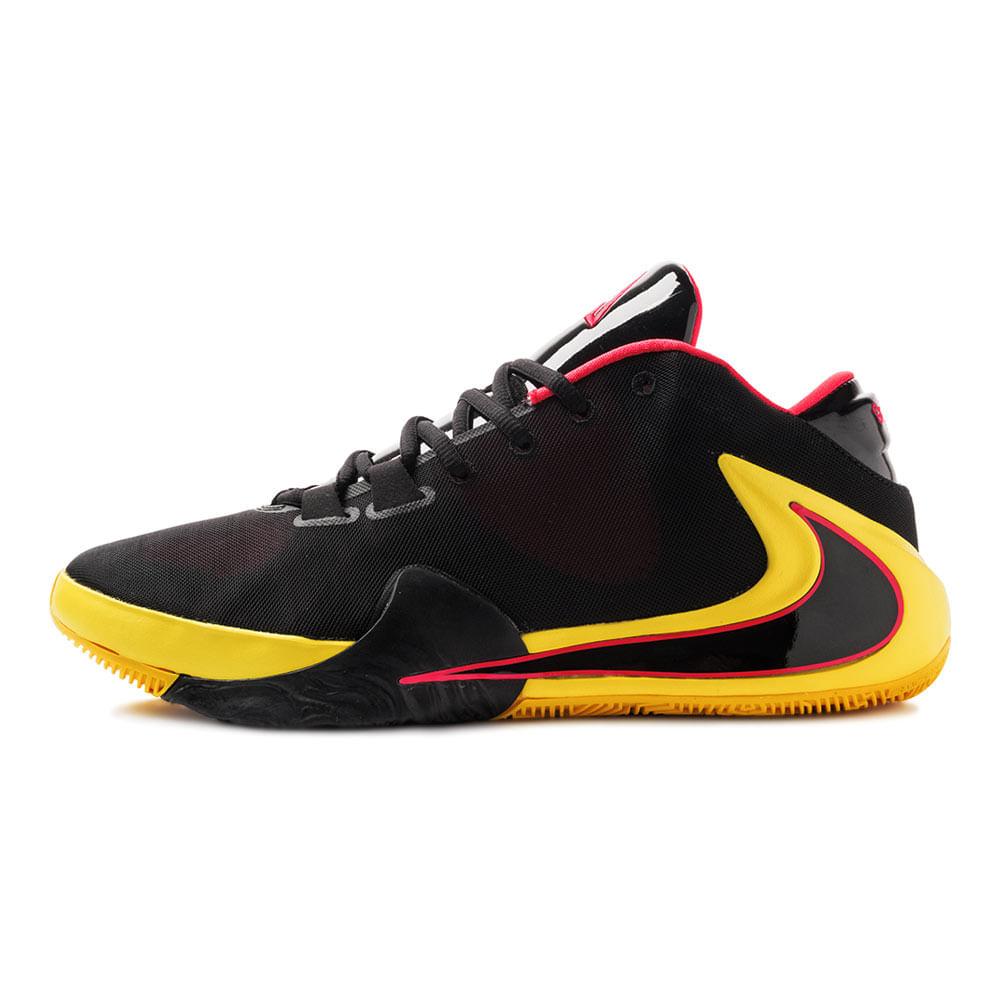 Tenis-Nike-Zoom-Freak-1-Masculino-Preto