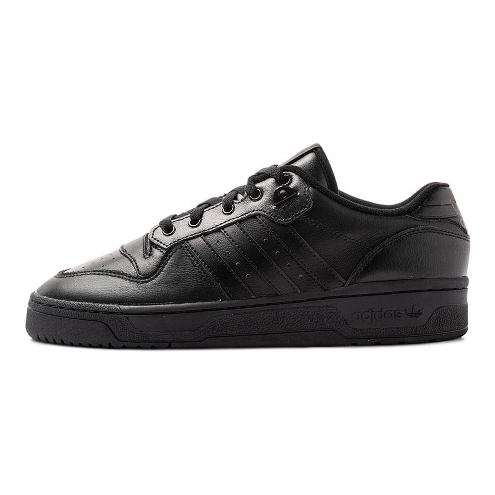 Tenis-adidas-Rivalry-Low-Masculino-EF873-0-800-Preto