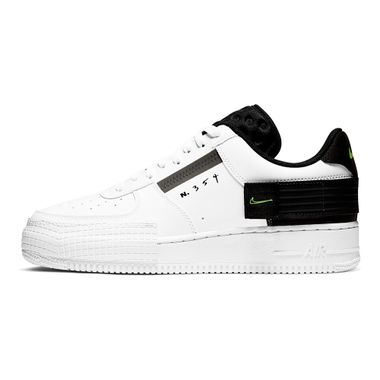 Tenis-Air-Force-1-Type-Masculino-Branco