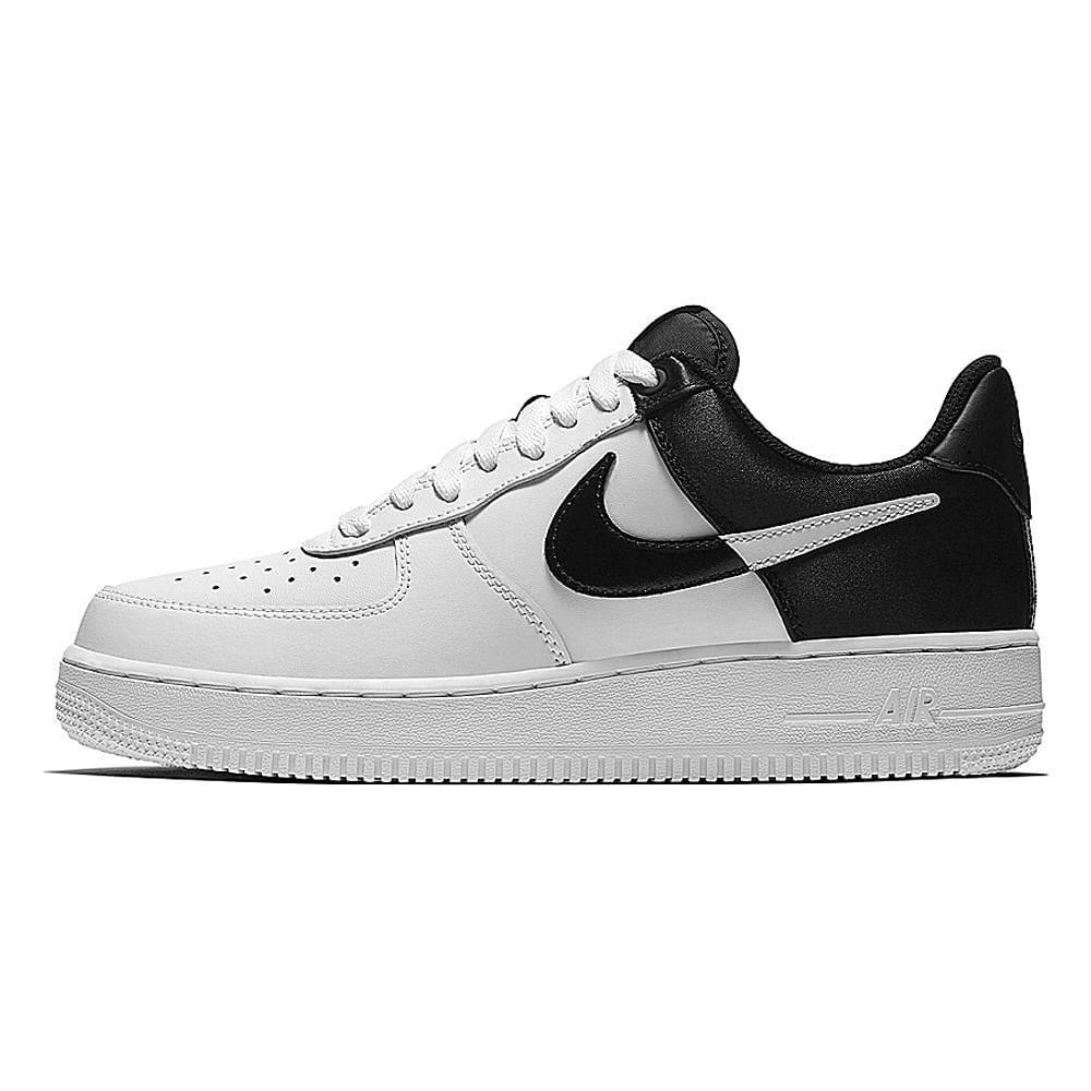 Tenis-Nike-Air-Force-1-07-LV8-Masculino-Branco