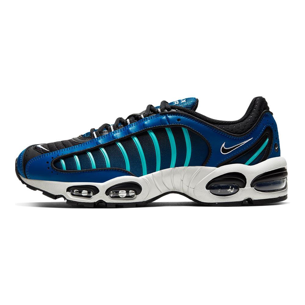 Tenis-Nike-Air-Max-Tailwind-IV-Masculino