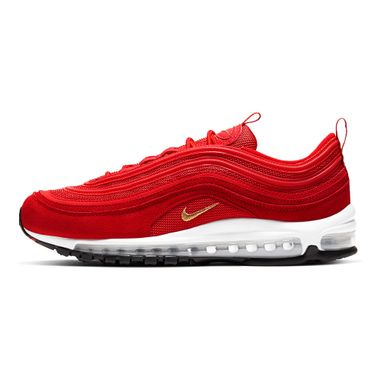 Tenis-Nike-Air-Max-97-Qs-Masculino-CI370-8-600