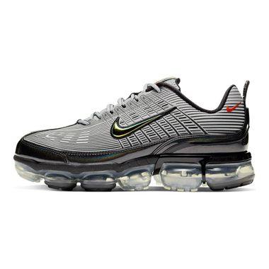Tenis-Nike-Air-Vapormax-360-Masculino-Cinza