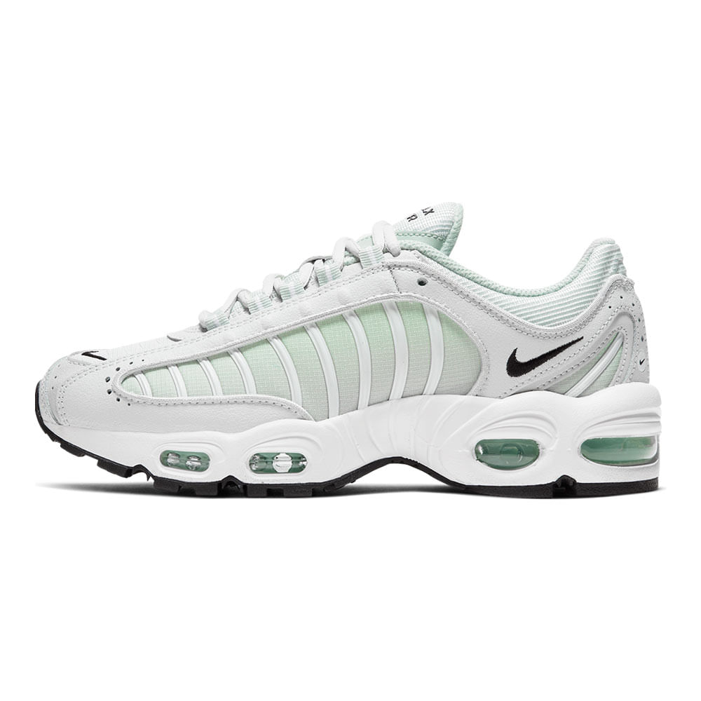 Tenis-Nike-Air-Max-Tailwind-IV-Feminino-Verde